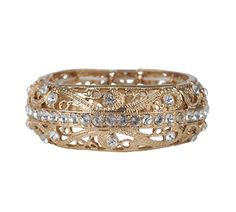 bridal bangles - Google Search
