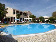 Griekenland Corfu Acharavi  Appartementen Thinali Gardens op het leuke eiland Corfu heeft een rustige ligging vlakbij het strand. Het is een klein appartementencomplex waar u volledig tot rust kan komen en kunt kiezen...  EUR 422.00  Meer informatie  #vakantie http://vakantienaar.eu - http://facebook.com/vakantienaar.eu - https://start.me/p/VRobeo/vakantie-pagina