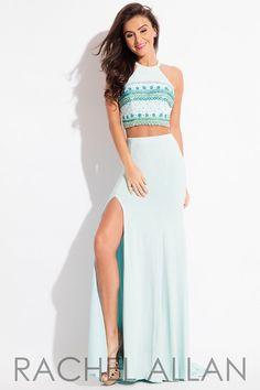 5983710bc757 Rachel Allan Princess 2120 Princess Prom Dresses, Pageant Dresses, Formal  Dresses, Evening Dresses