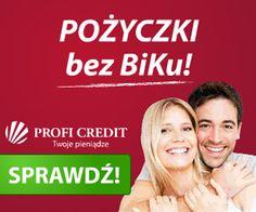 https://blog.pozyczkabez.pl/profi-credit-pozyczka-ratalna-do-25000-zl-na-36-m-cy/