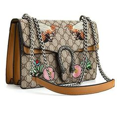 The Best Designer Dupes on Amazon + Gucci Bag Roundup - Blush & Camo