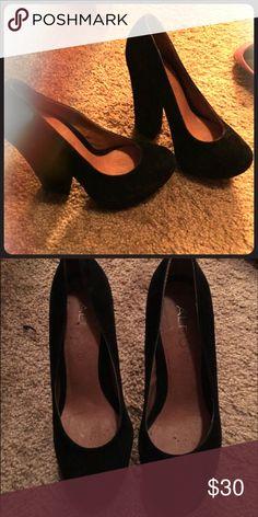aldo shoes sister company to lularoe size chart