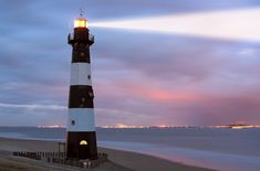 lighthouses pictures | posted 1 year ago 4 notes lighthouse lighthouse life spot light ...