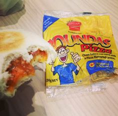 21 Foods Every Australian Kid Had A Love-Hate Relationship With