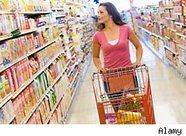 Worst deals in the grocery store