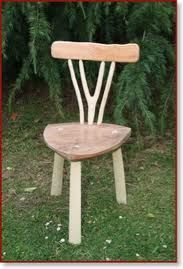 There are tons of beneficial tips pertaining to your wood working plans found at http://www.woodesigner.net