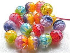 Caroline's Beads