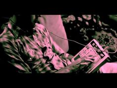 """Max Frost """"Glow Long"""" In Studio Video [OFFICIAL AUDIO] - YouTube"""