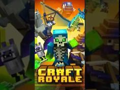 Do you need additional Unlimited Gems, Unlimited Coins? Try the newest online cheat tool. Hack Craft Royale Clash of Pixels directly from your browser. Coin Crafts, Gem Crafts, App Hack, Pixel Games, Free Gems, Hack Tool, Cheating, Ios, About Me Blog