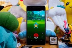 Gli accessori e smartphone perfetti per giocare a Pokemon GO