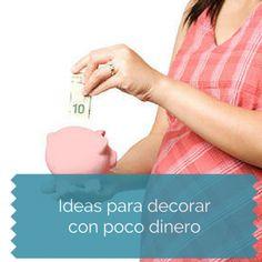 7 grandes consejos para el espacio del bebé | Blog de BabyCenter