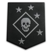 USMC Raider