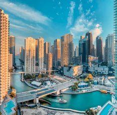 A breathtaking aerial view of Miami Can you spot Brickell city centre? and the Miami river? South Beach Florida, Miami Florida, Miami Beach, Miami City, Downtown Miami, Miami Skyline, University Of Miami, Dream City, White Sand Beach