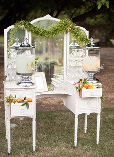49 Super Cool Wedding Ideas for Your Big Day - MODwedding