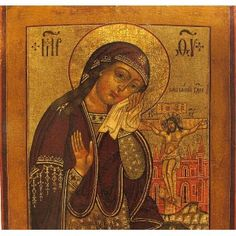 http://artvkg.com/329-1143-thickbox/belarusian-icon-assuag-my-sorrows.jpg