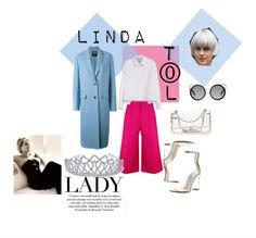 #lindatol