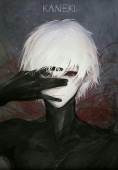 kaneki is legit my favourite anime character ever Tokyo Ghoul Uta, Tokyo Ghoul Manga, Manga Anime, Anime Guys, Anime Art, Tokyo Tower, Attack On Titan, Tokyo Ghoul Wallpapers, Eyes Wallpaper