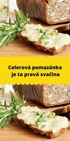 Banana Bread, Cooking, Desserts, Food, Syrup, Kitchen, Tailgate Desserts, Deserts, Essen
