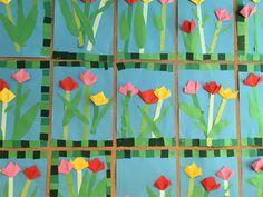 Kuvis ja askartelu 3 - www.opeope.fi Preschool, Kids, Easter Activities, Young Children, Boys, Kid Garden, Children, Kindergarten, Boy Babies