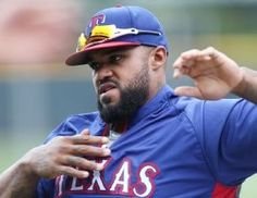 Rangers Injuries Continue: Prince Fielder to Have Season-Ending Surgery