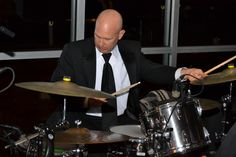 Live Band or a DJ? Your Day Wedding & Lifestyle Photography. Visit www.yourdayphotographed.com. email: yourdayphotographed@gmail.com
