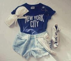 Outfits For Teenagers Tumblr
