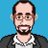 Intro To Programming For Games With JavaScript - @jessefreeman   Jesse Freeman