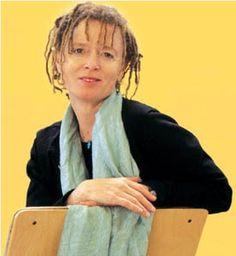 Anne Lamott -   American novelist and non-fiction writer. She is also a progressive political activist, public speaker, and writing teacher.