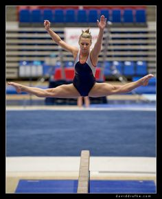 Gymnastics-AZ-20100305-0050-blog by daviddrufke, via Flickr