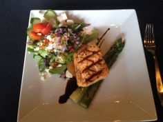 College Station Restaurants, Bryan College, Salmon, Lunch, Food, Meal, Eat Lunch, Essen, Hoods