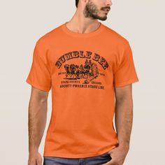 Shop Retired Special Events Coordinator T-Shirt created by BootsPlace. Personalize it with photos & text or purchase as is! Norwegian Words, Types Of T Shirts, Old Fisherman, Spring T Shirts, Best Husband, Awesome Husband, Tshirt Colors, Funny Tshirts, Fitness Models