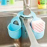 кухня ящики для хранения случайный цвет