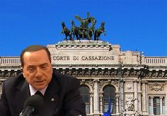Diritti tv: Ghedini, autorità competenti valutino affermazioni dott. Esposito
