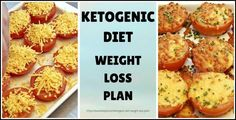 Ketogenic diet weight loss plan to get lean and lose weight Limit your carbs, decrease your insulin and achieve faster weight loss with a high fat keto diet