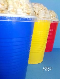 Hey, I found this really awesome Etsy listing at http://www.etsy.com/listing/162607062/popcorn-boxes-super-hero-combo