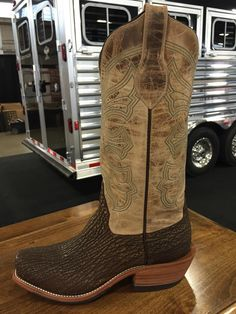 243 Best Rios Of Mercedes Boots Images In 2013 Cowboy Boots Rio