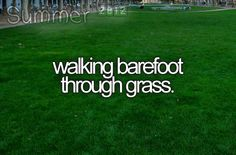 and doing amazing cartwheels! I figured out how to do those today!! (the grass in the city is amazing!)