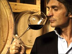 Los mejores vinos para regalar el Día del Padre - http://www.conmuchagula.com/2015/03/03/los-mejores-vinos-para-regalar-el-dia-del-padre/?utm_source=PN&utm_medium=Pinterest+CMG&utm_campaign=SNAP%2Bfrom%2BCon+Mucha+Gula