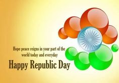 Best, Catchy and Famous Slogans on Republic day of India 2020
