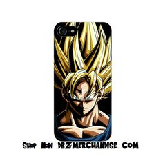 MaiYaCa Dragon Ball z goku DragonBall Coque Shell Phone Case for Samsung Edge Plus Edge Plus Coque Samsung J3 2016, Coque Samsung Galaxy S6, Samsung S9, Galaxy Note 3, Galaxy S8, Dragon Ball Z Goku, Coque Smartphone, Lg K10, S7 Case