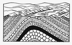 This site has *awesome* coloring pages for all content areas. I just chose this image from the geography section, but there are thousands, and they are really, really good. 6th Grade Science, Middle School Science, Elementary Science, Science Classroom, Science Education, Teaching Science, Life Science, Science Ideas, Teaching Ideas