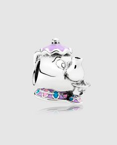 Get lost in the magical world of Disney and the Disney Pandora jewellery range. Shop Pandora for Disney charms, Disney rings, Disney earrings and more. Pandora Charms Disney, Bracelet Pandora Charms, Pandora Uk, Cheap Pandora, Pandora Beads, Pandora Jewelry, Charm Bracelets, Pandora Rings, Silver Bracelets
