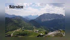 Der Gartnerkofel ist einer der drei markanten Berggipfel am KärntnerNassfeldund eine schöneBergtour für die ganze Familie. Mit dem Ausgangspunkt bei der Bergstation derGartnerkofel-Sesselbahnist die Gartnerkofel-Wanderung eine einfache Gipfeltour. Der Anstieg verläuft in einer angenehmen, gleichmäßigen Steigung. Top Klettersteig Däumling als alternativer Aufstieg. #Österreich #wandern #austria #wandertipp #carinthia #carinzia