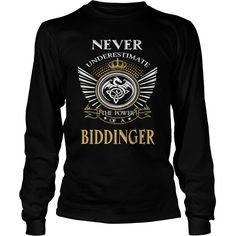 BIDDINGER #gift #ideas #Popular #Everything #Videos #Shop #Animals #pets #Architecture #Art #Cars #motorcycles #Celebrities #DIY #crafts #Design #Education #Entertainment #Food #drink #Gardening #Geek #Hair #beauty #Health #fitness #History #Holidays #events #Home decor #Humor #Illustrations #posters #Kids #parenting #Men #Outdoors #Photography #Products #Quotes #Science #nature #Sports #Tattoos #Technology #Travel #Weddings #Women