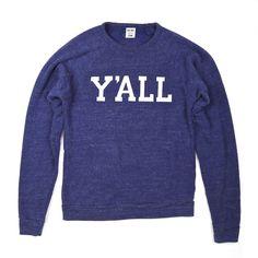 blueyallsweatshirt(product)
