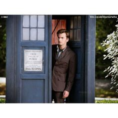 Jankypanky ❤ liked on Polyvore featuring doctor who and tardis