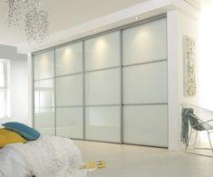 Sliding glass doors prices Photo - 14