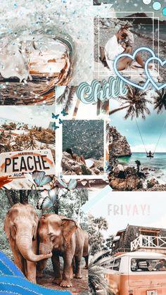 Beach vibes aesthetics   FOLLOW ME ON INSTAGRAM @aestheticsbygs