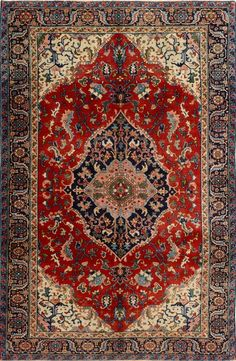 Carpet Runners With Latex Backing Code: 4217847315 – iranian carpet living room Persian Carpet, Persian Rug, Iranian Rugs, Up House, Carpet Colors, Rugs On Carpet, Wall Carpet, Shag Carpet, Rugs
