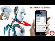 Betrobotbot: como ganhar dinheiro com apostas desportivas sem saber nada do assunto - http://www.comofazer.org/empresas-e-financas/negocios-on-line/betrobotbot-como-ganhar-dinheiro-com-apostas-desportivas-sem-saber-nada-do-assunto/